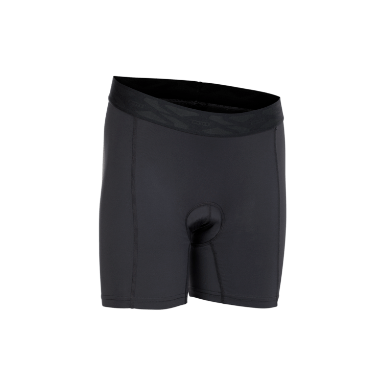 In-Shorts Short WMS