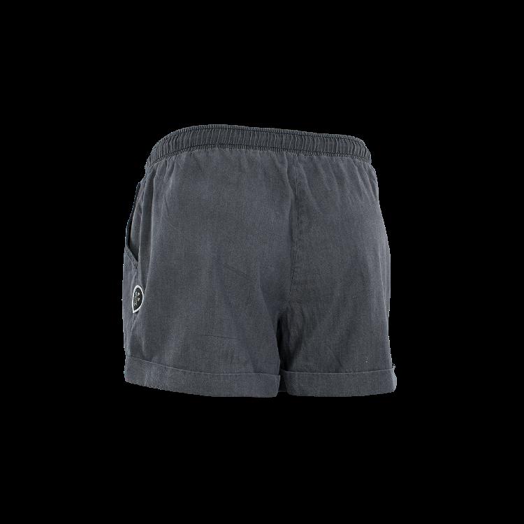 Volley Shorts WMS / 156 grey melange