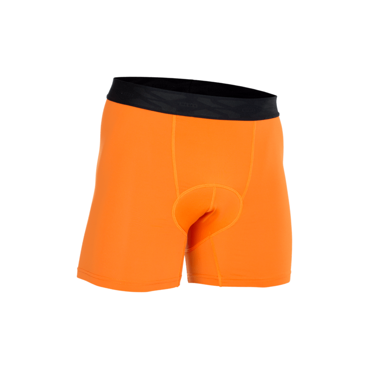 Bike Base Layer In-Shorts men