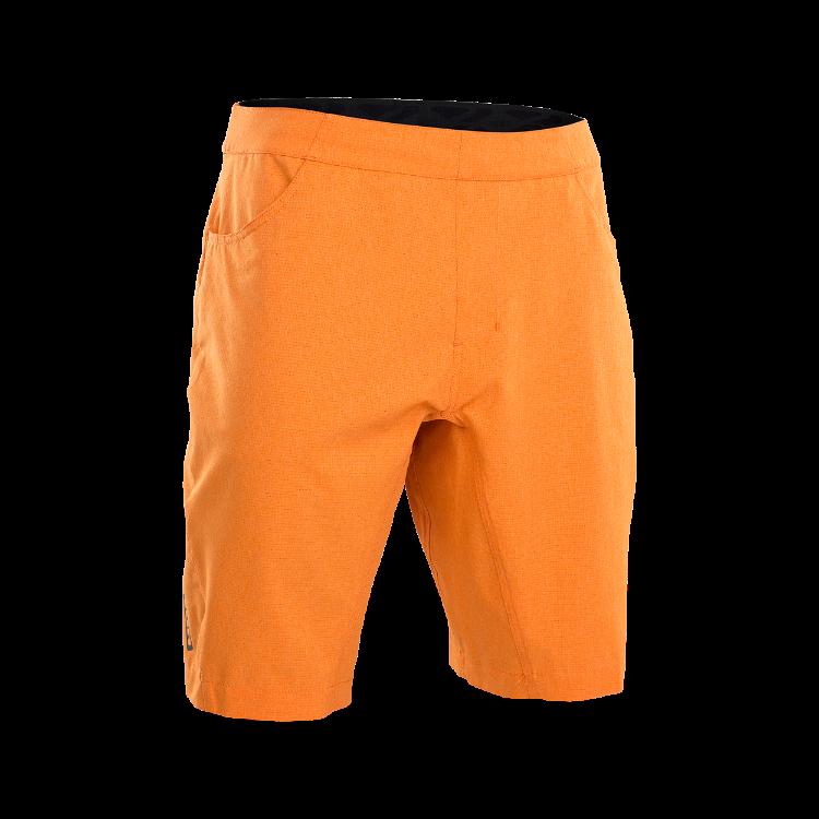 Bikeshorts Paze 2021 / 404 riot orange