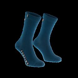 Socks Traze 2021 / 404 riot orange