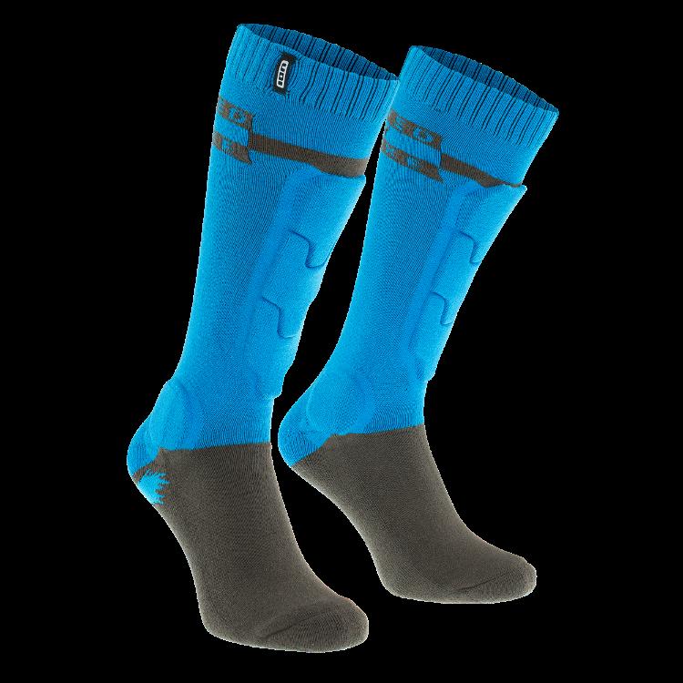 BD-Socks 2.0 / 707 inside blue