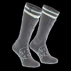 BD-Socks 2.0 / 611 shallow green