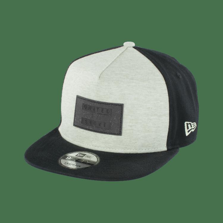 CAP SCRUB