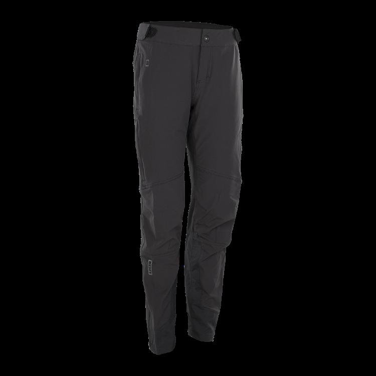 Softshell Pants Shelter / 900 black