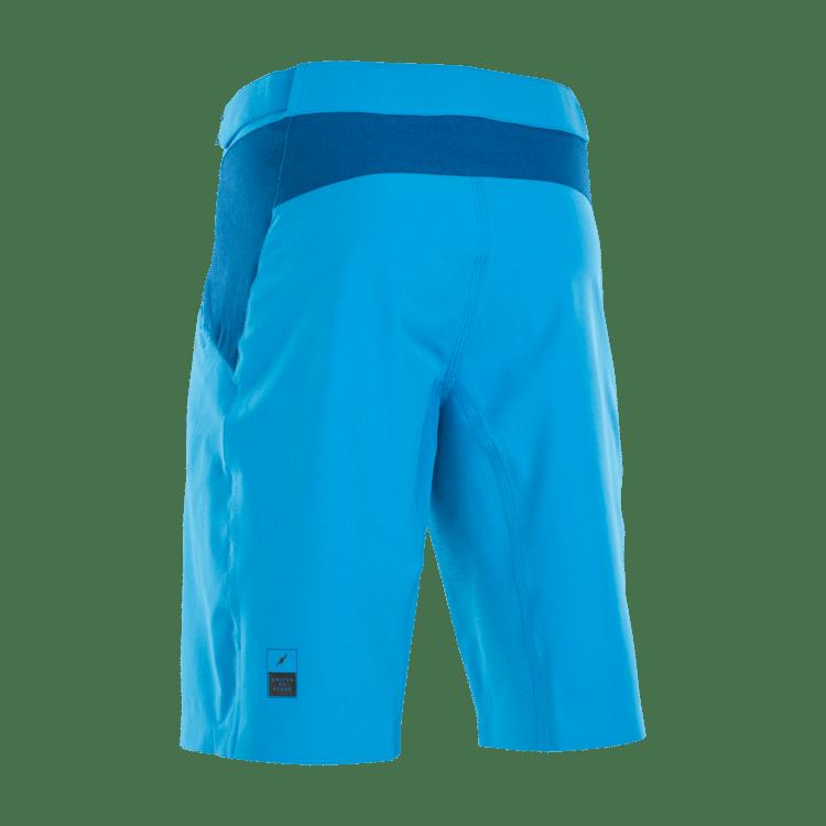 Ion Traze Amp Damen Fahrrad Short Hose kurz schwarz 2018