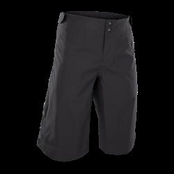 3 Layer Shorts Traze AMP 2021 / 900 black