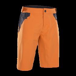 Bikeshorts Traze Amp 2021 / 404 riot orange