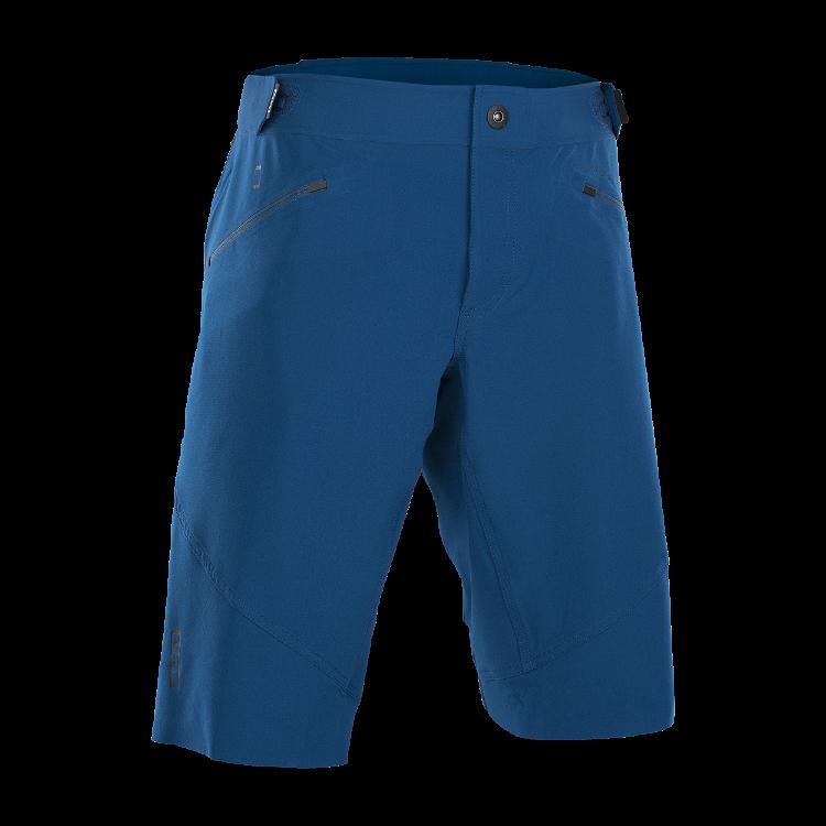 Bikeshorts Scrub Amp 2020 / 787 ocean blue