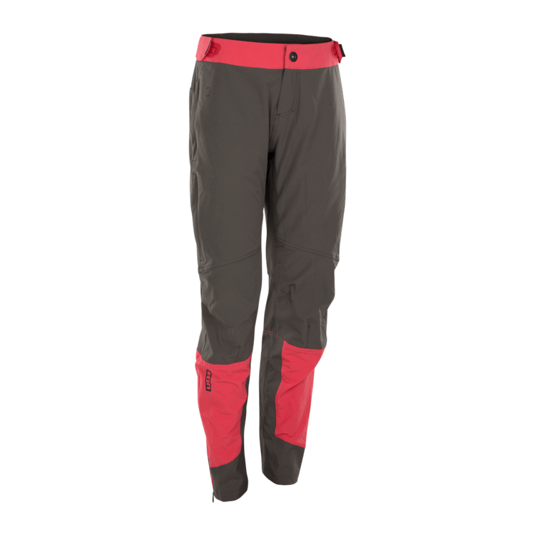 Softshell Pants Shelter