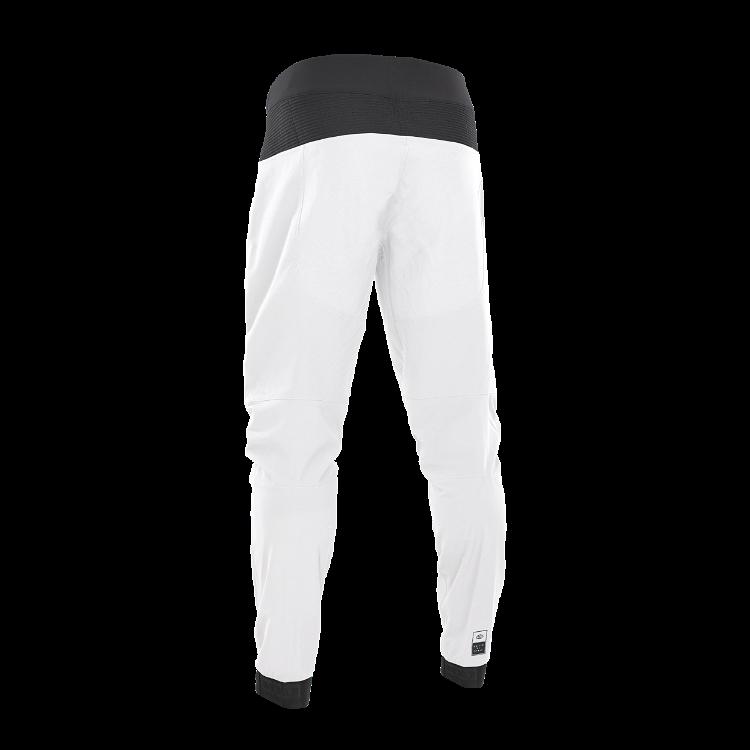 Bikepants Scrub Select 2020 / 100 peak white