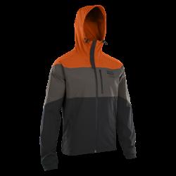 Softshell Jacket Shelter / 404 riot orange