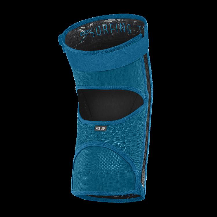K-Traze Amp (ZIP) / ocean blue