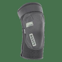 K-Traze Amp (zip)