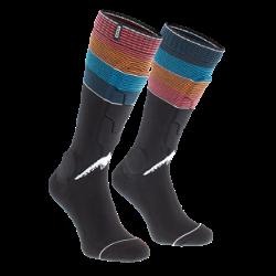 BD-Socks 2.0 / 999 multicolour