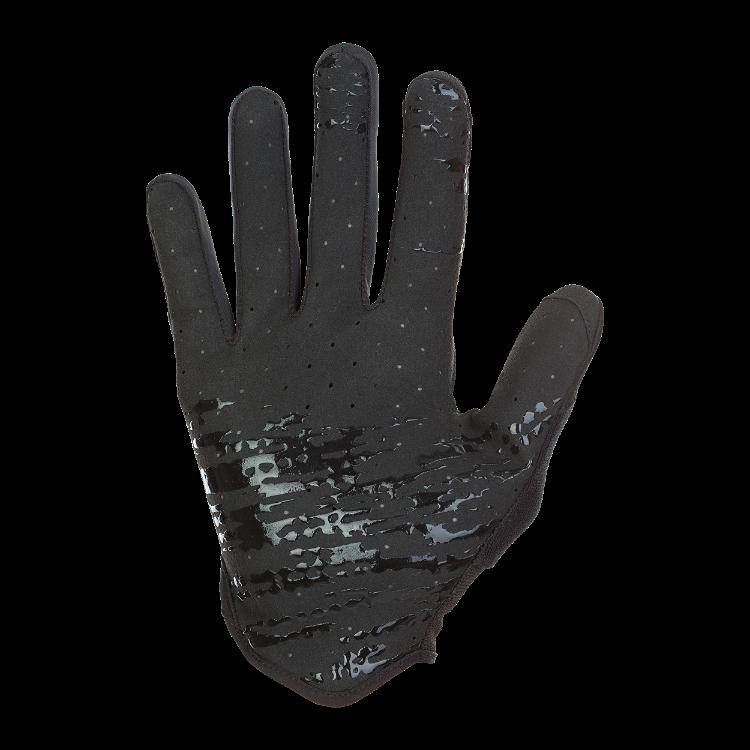 Gloves Scrub Amp 2021 / 900 black