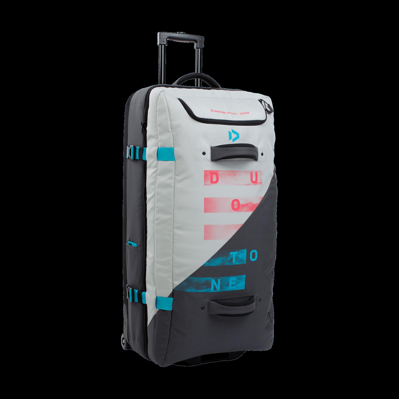 Travelbag 2020