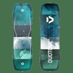 Ultraspike Textreme
