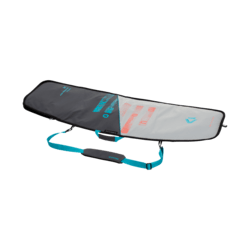 Single Boardbag Twintip 2020