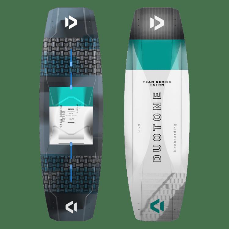 Team Series Textreme