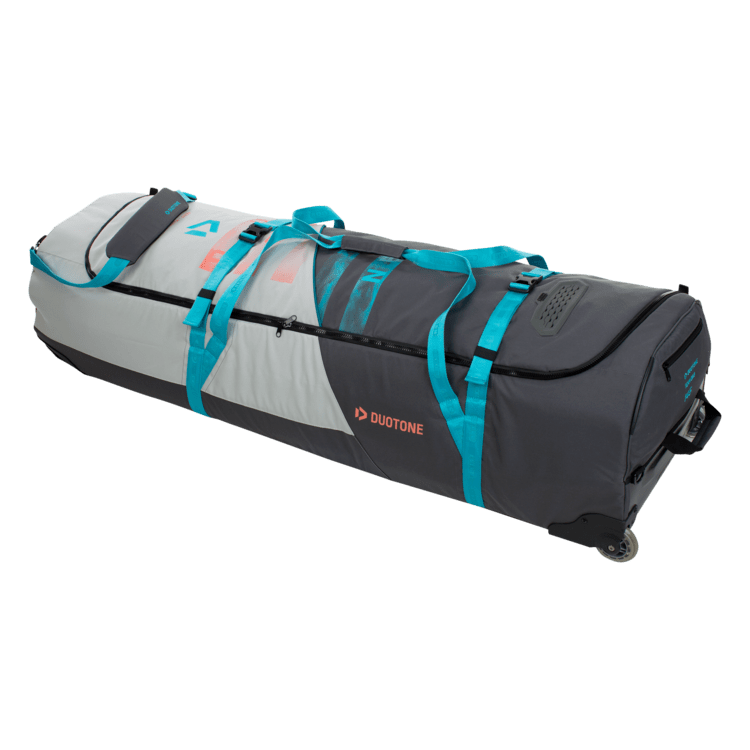 Teambag Surf