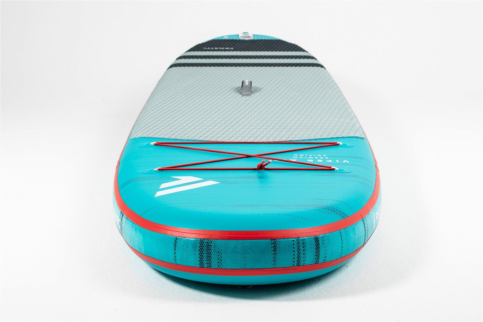 Viper Air Windsurf Premium