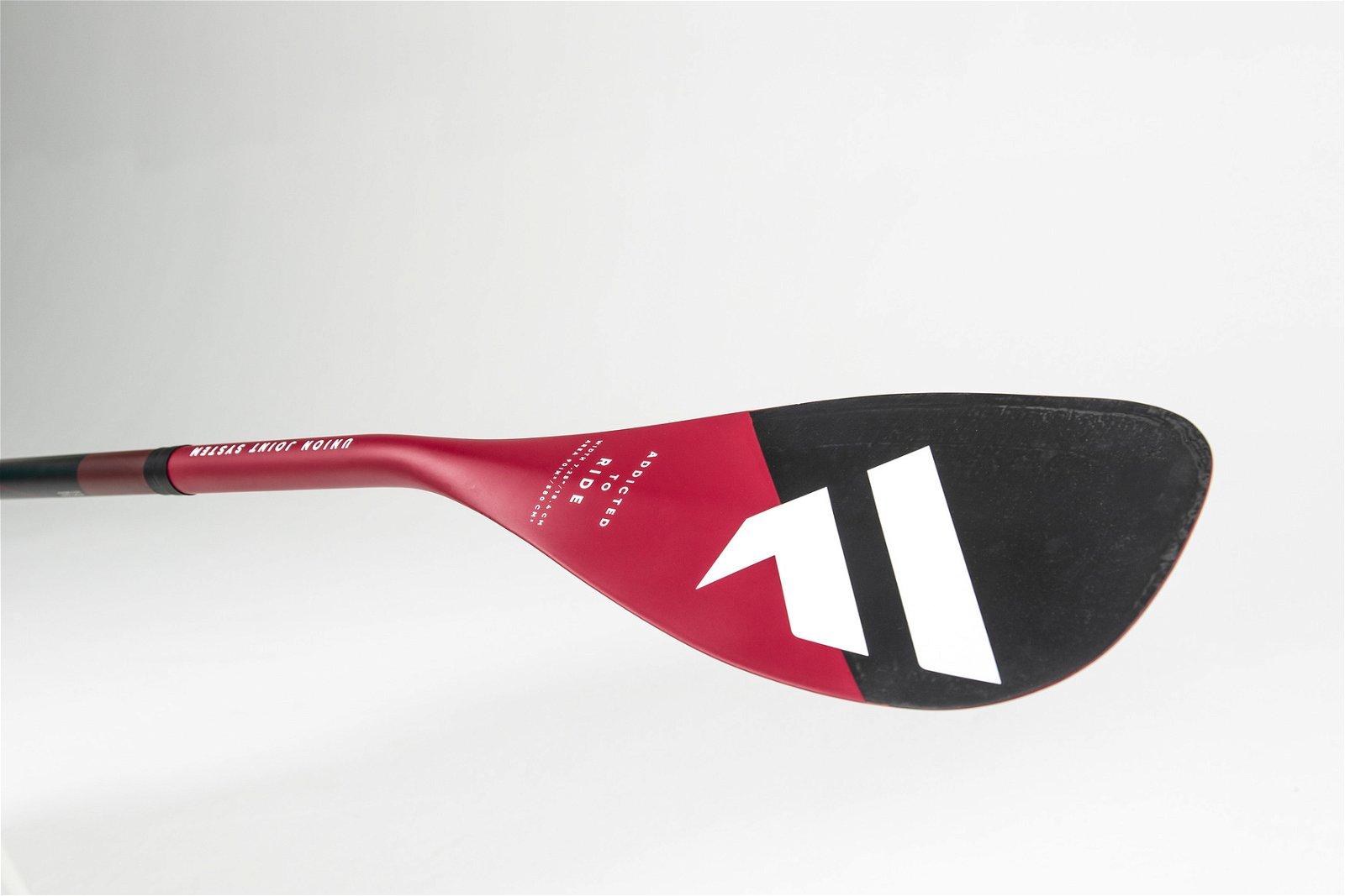 Carbon 80 Adjustable 3-Piece