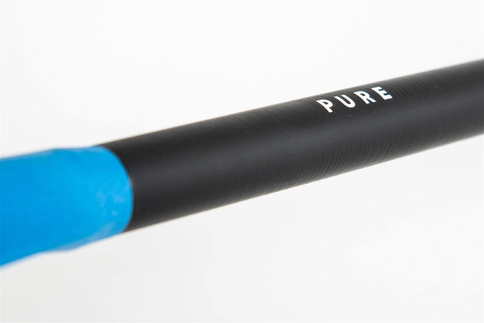 Pure Adjustable 3-Piece