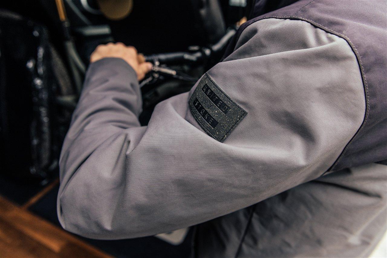 ION_Soft_46202-5400_Field_Jacket