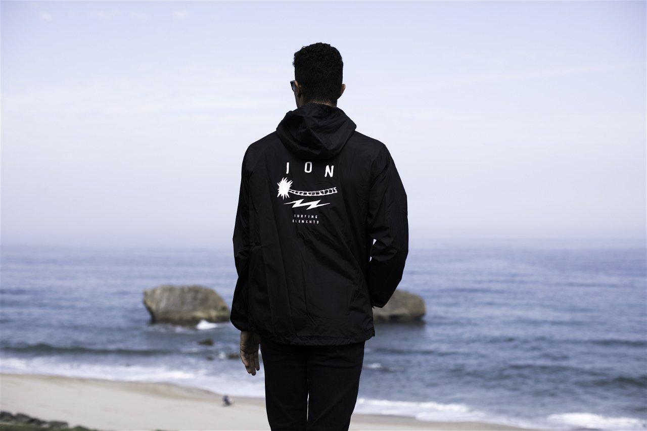 ION_Soft_46202-5402_Rain_Jacket