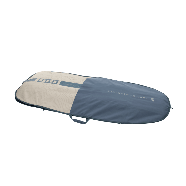 Windsurf Boardbag Core Stubby