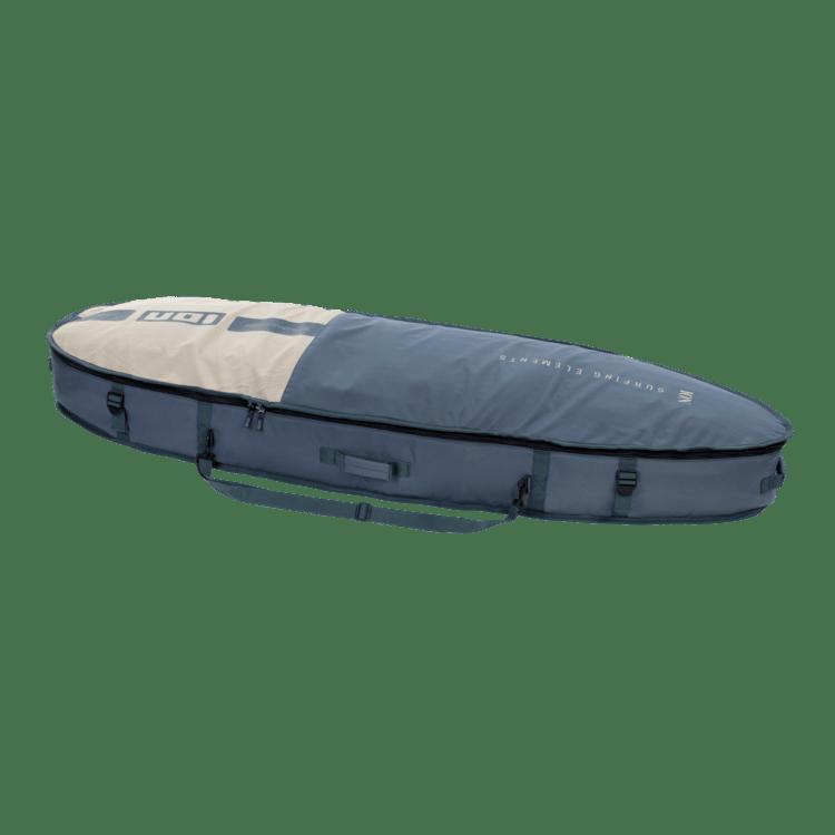 Surf Boardbag Core Triple