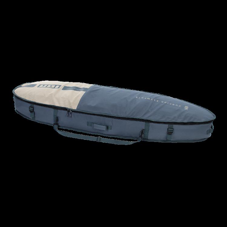 Surf Core Triple Boardbag / steel blue