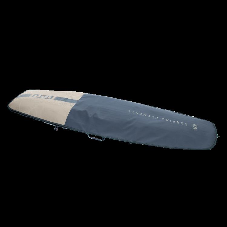 SUP/Wingfoil Boardbag Stubby / steel blue