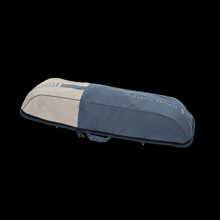 Wakeboardbag Core / steel blue
