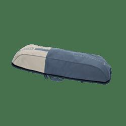 Wake Boardbag Core