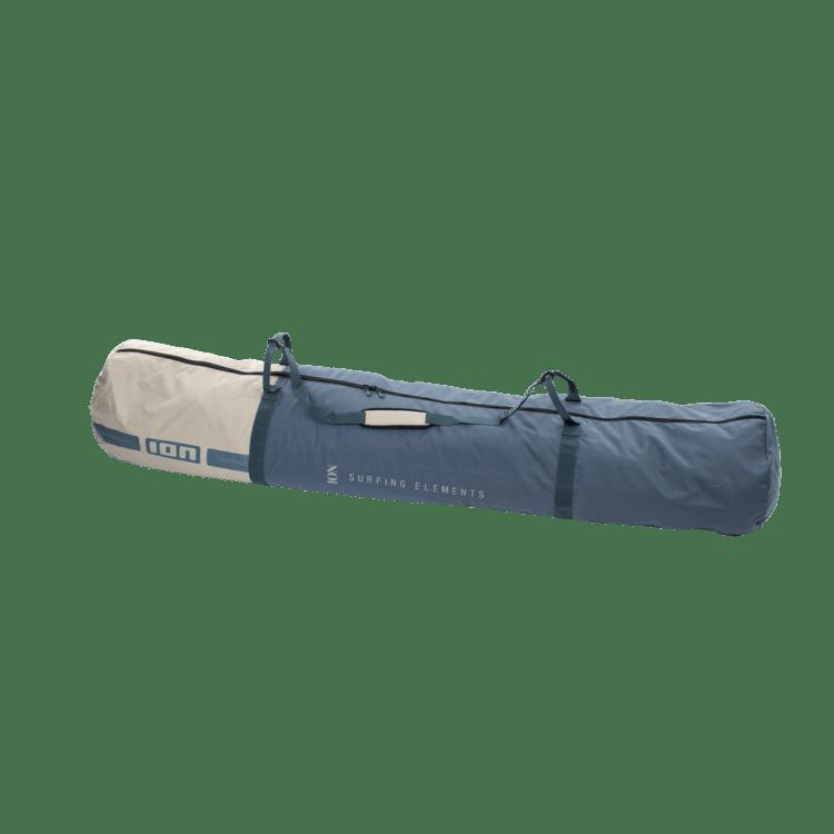 Windsurf Quiverbag Core