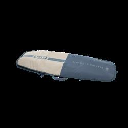 Twintip Boardbag Core / steel blue