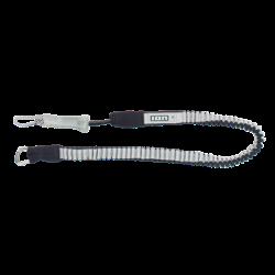Handlepass Leash webbing / grey