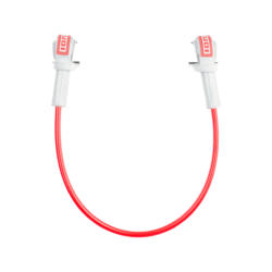 Windsurf Harness Line Tec