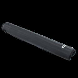 Mast / Board Protector / black