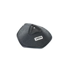 Mastbase Protector / black