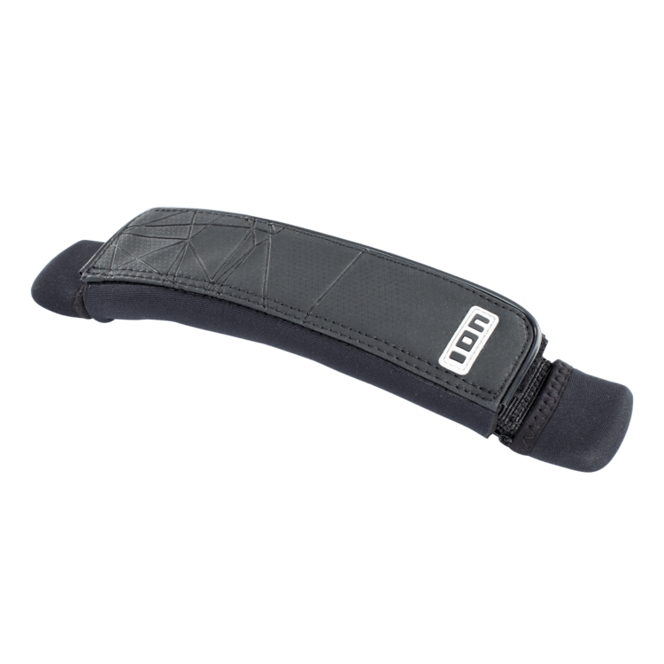 Footstrap