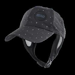 Surf Cap / black