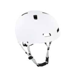 Hardcap 3.2