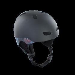 Hardcap 3.2 Select / black capsule