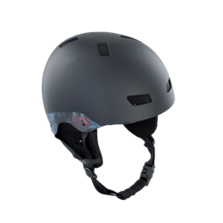 Hardcap 3.2 select