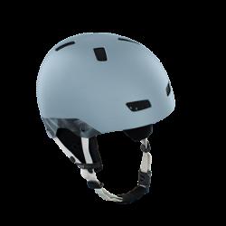 Hardcap 3.2 Select / dark grey