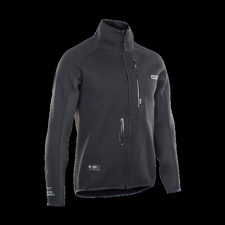 Neo Cruise Jacket / black