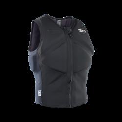 Vector Vest Amp / black